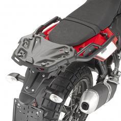 Adaptador específico GIVI para maletas Monokey® o Monolock® para Yamaha Ténéré 700 (2019-)
