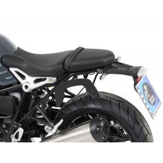 Soporte C-Bow en color negro para BMW R nine T Pure (2017-)