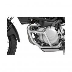 Barras de protección de motor para BMW F850GS y F750GS de Touratech