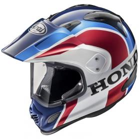 Casco Arai TOUR-X4