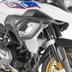Barras de protección superior para BMW R1200GS LC / R1250GS de Givi