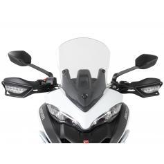 Protector de manos para Ducati Multistrada 1200/S (2015-2017)