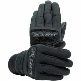 Guantes Dainese Coimbra Unisex