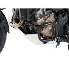 Barras de protección de motor para Honda CRF 1100L Africa Twin (2019-) de Hepco-Becker