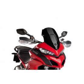 Cúpula Racing para Ducati Multistrada 1260 Enduro (2019-) de Puig