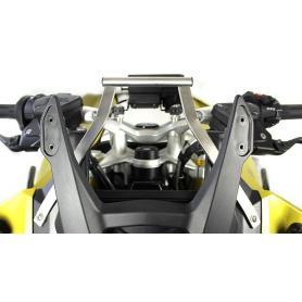 Soporte para GPS para BMW R 1250 RS