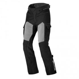 Pantalón Moto Cayenne Pro de Revit