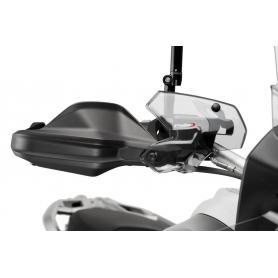 Deflector de manillar para BMW F 850 GS de PUIG