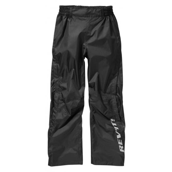 Pantalón Impermeable Revit Sphinx H2O