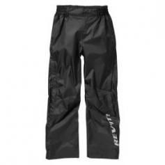 Pantalones de agua Sphinx H2O de Revit