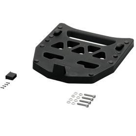 Adaptador posterior específico para maleta MONOKEY® Incluye la parrilla MONOKEY® de Givi