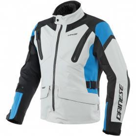 Chaqueta Moto Dainese Tonale D-Dry