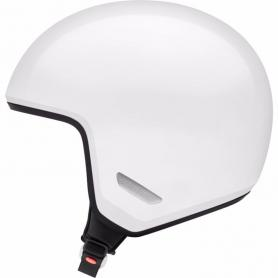Casco Jet O1 de Schuberth