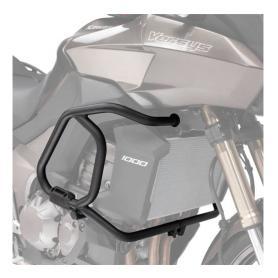 Defensas de motor GIVI para Kawasaki versys 1000