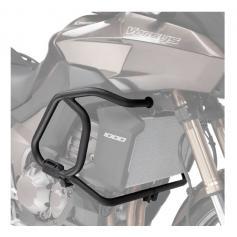 Barras de protección de motor para Kawasaki Versys 1000 de Givi