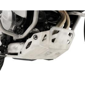 Cubre carter para BMW F850GS Adventure de Hepco Becker