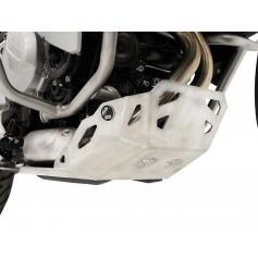 Cubrecarter para BMW F850GS Adventure de Hepco-Becker
