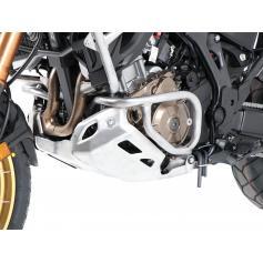 Barras de protección de motor para Honda CRF 1100L Africa Twin Adv Sports (2020-) de Hepco-Becker