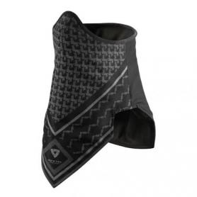 Viento del collar Irving WB de Revit