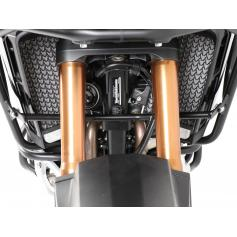 Barra de refuerzo para barras de protección de Hepco Becker Honda AFrica Twin CRF 1100 L Adv Sports (2020-)