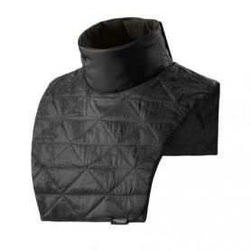 Viento del collar Virgo WB de Revit