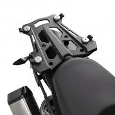 Soporte Kriega Overlander-S OS-Rack con loops para KTM