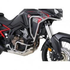 Kit de protección para Honda CRF 1100L Africa Twin (2019-) de Hepco-Becker