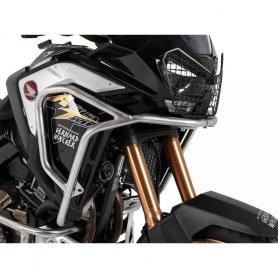 KIT de protecciones para Honda CRF 1100L Africa Twin Adv Sport (2020- de Hepco&Becker