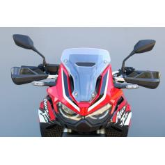 Protector de manos Barkbusters para Honda CRF 1100 L Africa Twin 2020 / Adv Sports (2020) / DCT - NO DCT