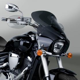 Pantalla Sport VStream+® Quantum® para Suzuki® M50 Boulevard