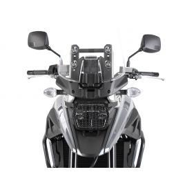 Parrila de faros para SUZUKI V-STROM 1050 / XT (2020-)