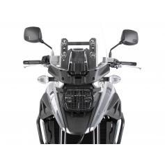 Parrilla de faros para SUZUKI V-STROM 1050 / XT (2020-)