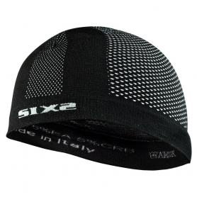 Sotocasco SCX Carbon Underwear® de SIXS - Negro