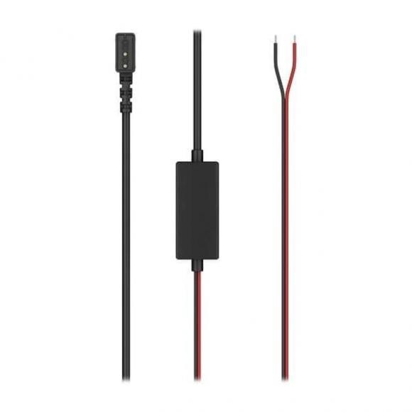 Cable de alimentación para motocicleta