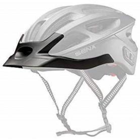 Visera para casco R1
