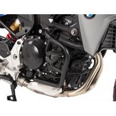 Barras de protección de motor para BMW F 900 R de Hepco-Becker