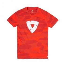 Camiseta Revit Chester