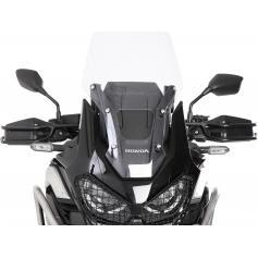 Barras de protección de motor para Suzuki V-Strom 1050 (2020-) de Hepco-Becker