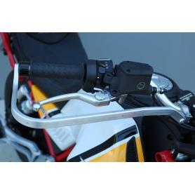 Protector de manos Barkbusters para Moto Guzzi V85 TT (a partir 2019)