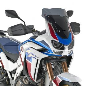 Cúpula Givi para CRF1100L Africa Twin Adventure Sports