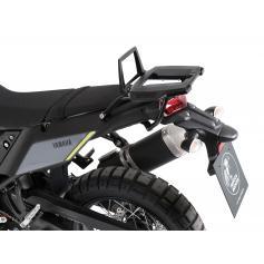 Portaequipaje estilo Alurack Hepco&Becker para Yamaha Tenere 700 (2019-)