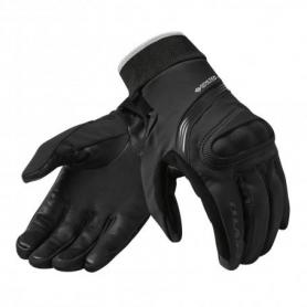 Guantes CRATER 2 WSP Ladies de REVIT