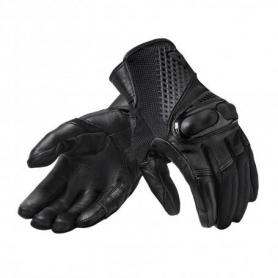 Guantes ECHO de Revit