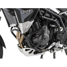Barra de protección del motor para Triumph Tiger 900 Rally/GT/Pro (2020-)
