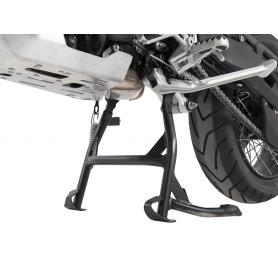 Caballete central negro para Triumph Tiger 900 Rally / GT / Pro (2020-)