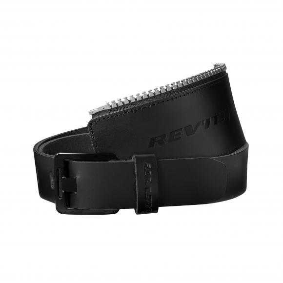 Cinturón Safeway 30 de Revit