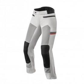 Pantalón Revit Tornado 3 para mujer - Plata