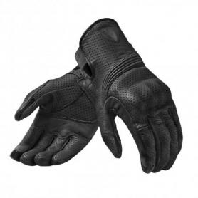 Guantes Revit Fly 3 - Negro