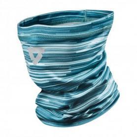 Braga de cuello Palisade de Revit - Azul