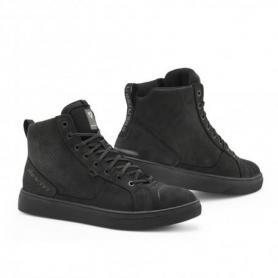 Zapatillas Revit Arrow - Negro